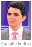 Julio Freitas