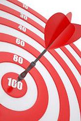 Vă veți angaja în realizarea obiectivelor?