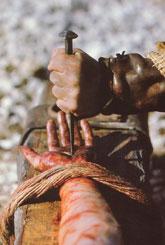 Mintea Lui Hristos