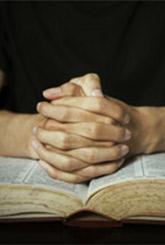 165_pray