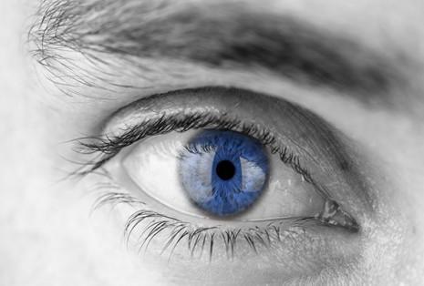 eye-465x314