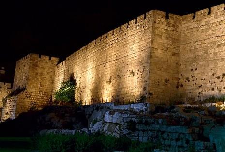 walls-465x314
