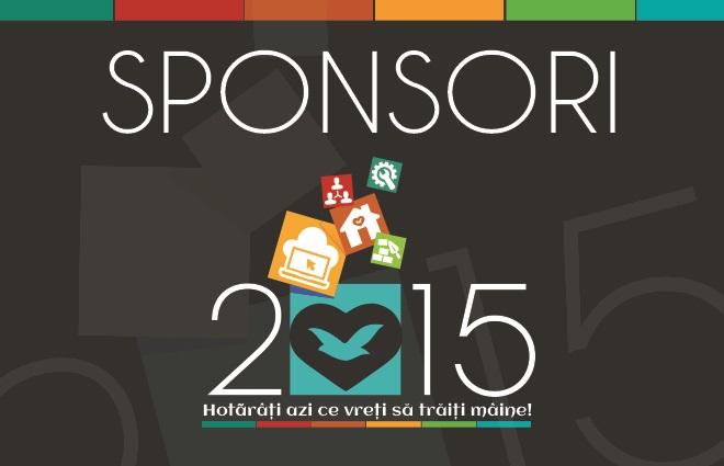 http://www.paginauniversala.ro/wp-content/uploads/2015/01/banner-sponsori.jpg